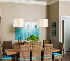 dining room molding ideas 55 amazing crown molding ideas for all ceilings and rooms