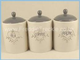country canister sets for kitchen 37 best stuff i like images on kitchen canister sets