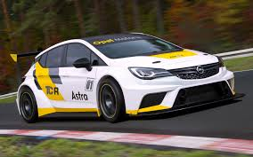 opel cars 2016 opel astra tcr 2016 wallpapers and hd images car pixel