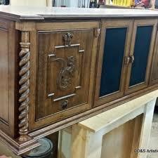artistic woodworking d s artistic woodworking llc east stroudsburg pa 18301