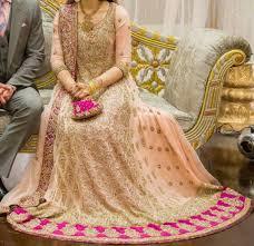 wedding dress in pakistan and asian wedding dresses frocks for women
