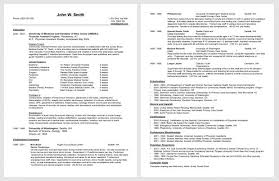 physician assistant resume template physician assistant resume template pewdiepie info
