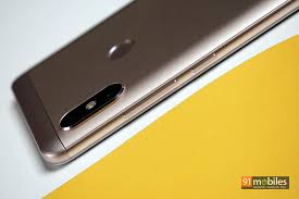Redmi Note 5 Xiaomi Redmi Note 5 Pro Review The Complete Package 91mobiles