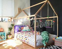 best 25 teepee bed ideas on pinterest toddler rooms toddler