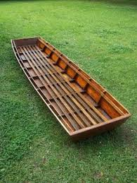 Wooden Jon Boat Plans Free by Foto Results Australian Plywood Boat Plans Plywood Jon Boat Plans