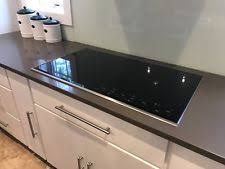 Bosch 36 Inch Induction Cooktop Induction Cooktop 36 Ebay