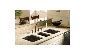 Replacing A Kitchen Sink Faucet Kitchen Sinks Kitchen Sink Faucets Replacement How To Drill A