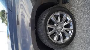 chevy suburban ltz chevrolet suburban ltz 5 3 v8 autoandroad com