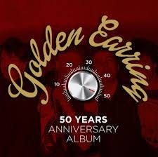 anniversary photo album golden earring 50 years anniversary album catalog on vinyl