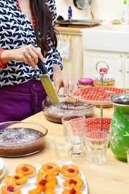 cours de cuisine sans gluten j ai testé l atelier pâtisserie vegan et sans gluten de