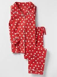 toddler girls u0027 ballerina dress cream cat u0026 jack target