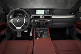 lexus gs 450h erfahrungen test drive 2013 lexus gs 350 f sport awd u2013 our auto expert