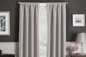 Best Curtains To Block Light The Best Blackout Curtains The Sweethome Inside Curtains That