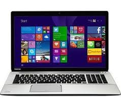 Laptop Deals For Thanksgiving Best 25 Laptops Deals Ideas Only On Pinterest Black Friday 2016