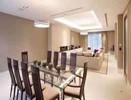 Apartment Dining Room Sets Furniture Interior Kitchen Interior Design Interior Modern Design