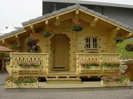 construire son chalet en bois votre chalet sur mesure en haute savoie chalets dufour votre