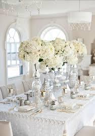 deco fleur mariage fleurs deco mariage le mariage