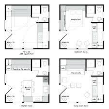 free floor plan design tool bathroom floor plan design tool gorgeous bathroom floor plan
