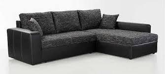 sofa g nstig kaufen möbel küchen sofas und wohnwände günstig kaufen