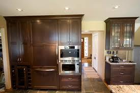 Calgary Kitchen Cabinets Kitchen Cabinets Portfolio By Evolve Kitchens In Calgary
