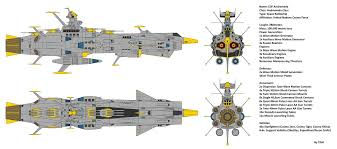 si e social d edf space battleship edf andromeda by tzoli on deviantart spacecraft