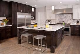 new solid wood kitchen cabinets kitchen cabinet 2017 new style solid wood kitchen furnitures wooden black kitchen cabinets s1606002