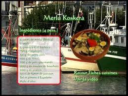 cuisine pays basque cuisine traditionnelle du pays basque en dvd