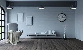 c l flooring honest professional affordable