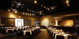 wedding venues in omaha ne compare prices for top 46 vintage rustic wedding venues in nebraska