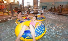 5 waterpark resorts with splash save deals minitime