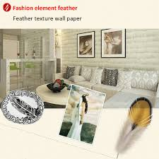 28 feather wallpaper home decor art bust picture more