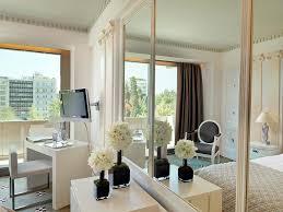 hotel njv athens plaza greece booking com