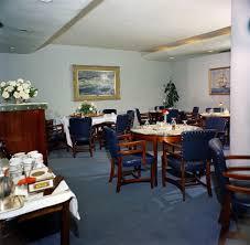White House Furniture White House Rooms White House Mess Hall John F Kennedy