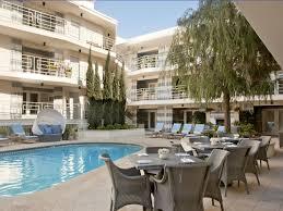 Good Home Interiors Hotel Santa Monica Beach Hotels Good Home Design Modern Under