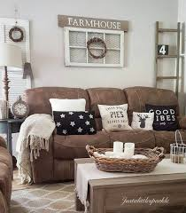 farmhouse livingroom 35 rustic farmhouse living room design and decor ideas for your home