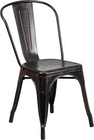 Pictures Of Chairs by Dover Rent All Tents U0026 Events Rental Products