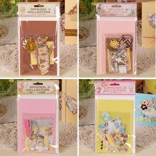online get cheap greeting card kits diy aliexpress com alibaba