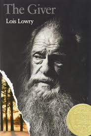 amazon com the giver giver quartet 0046442645669 lois lowry
