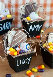 party favors halloween 42 best images about halloween party favors on pinterest