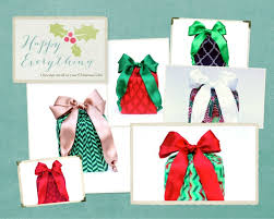 gift wrap bags gift wrap bags boxes trim