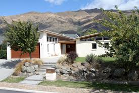 Stylish House Stylish Spacious House In A Quiet Street In Wanaka Queenstown