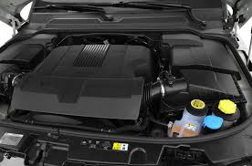 range rover svr engine 2012 land rover range rover sport price photos reviews u0026 features