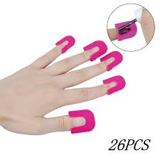 compare prices on french manicure salon online shopping buy low