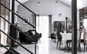 apartments sporty bachelor pad ideas for home design ideas with apartments a loft apartment bachelor pad loft apartments