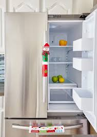 cute kitchen appliances cute kitchen appliances buy now pay later 17119 home ideas gallery