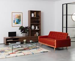 small living room layout small living room ideas 6 ways to maximise lounge space habitat blog