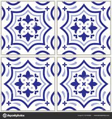 moroccan tile spanish moroccan tiles tile pattern mediterranean background