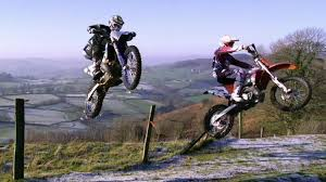 what channel is the motocross race on enduro motocross in nantmawr quarry the tough one 2012 youtube