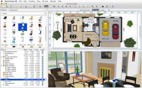 home design app for mac sweet home 3d on the mac app store