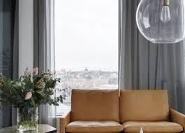 Small Window Curtains Ideas Living Room Window Curtains Ideas Fors Large Windows Curtain Bow